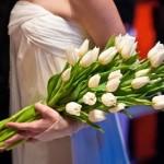 Bouquet Estilo Braçada