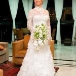 Casamento da Fernanda