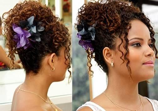 Cabelo Afrocrespocacheado