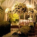 Casando no Cerimonial
