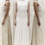 Vestido de Noiva: Jenny Packham