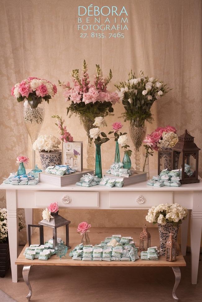 decoracao casamento luxo : Decora??o de Casamento Proven?al - Noivinhas de Luxo