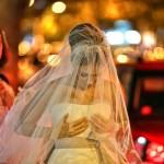 Casamentos Reais: Thanandra e Thiago