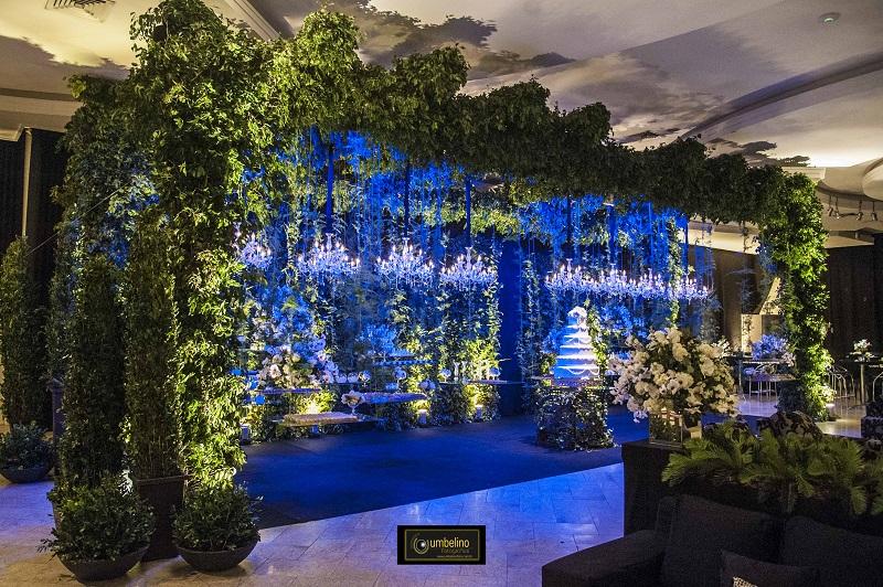 flores jardim secreto:Decoração de Casamento: Jardim Secreto – Peguei o Bouquet
