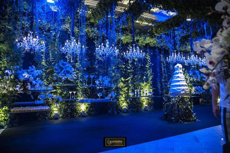 decoracao jardim secreto : decoracao jardim secreto:Decoração de Casamento: Jardim Secreto – Peguei o Bouquet