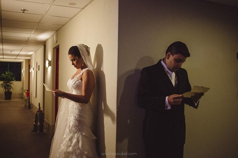 Larissa e Adriano blog-17