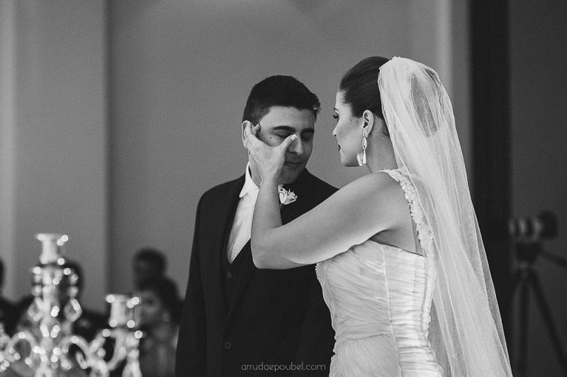 Larissa e Adriano blog-27