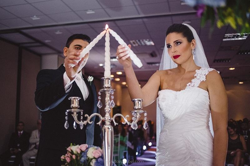 Larissa e Adriano blog-32