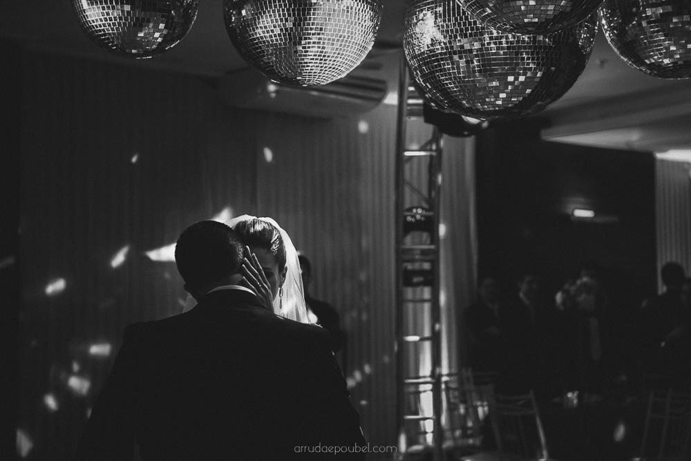 Larissa e Adriano blog-38