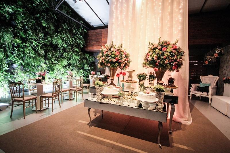 Ideia de Eventos - Le Buffet Lounge-2678