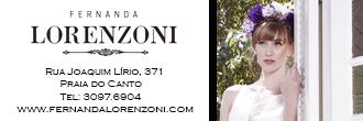 Fernanda Lorenzoni
