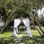 Casamento Civil: Suellen e Gabriel