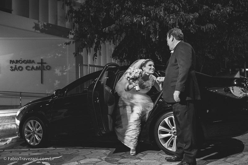 © 2014 Fabio Travezani - Photography