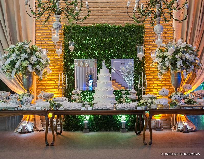 decoracao branca e verde para casamento : decoracao branca e verde para casamento:maior sucesso bem como servir de inspiração para muitas noivinhas