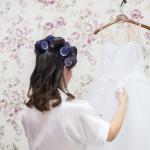 Casamentos Reais: Daiany e Tiago