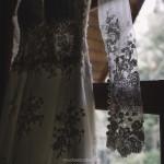Casamentos Reais: Alice e Cyro