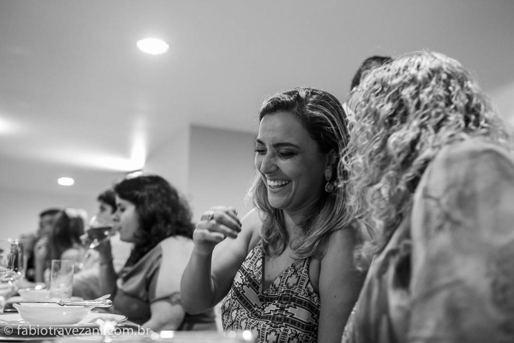 © 2014 fabiotravezani - photography