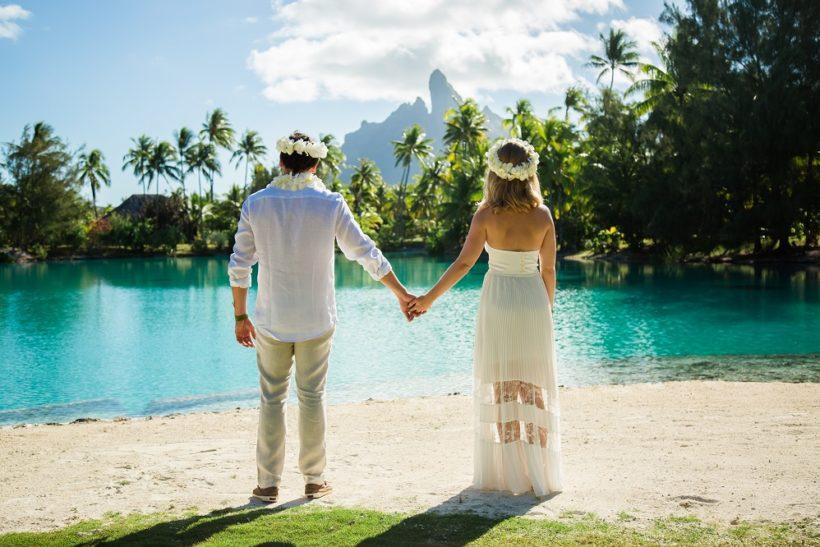 Casamento Clássico: Natasha e Edivaldo