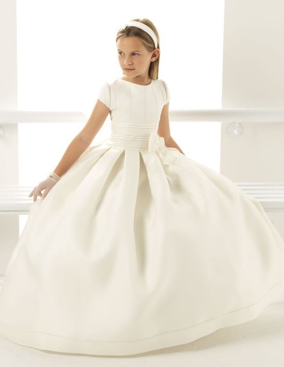 Vestidos lindos de dama de honra