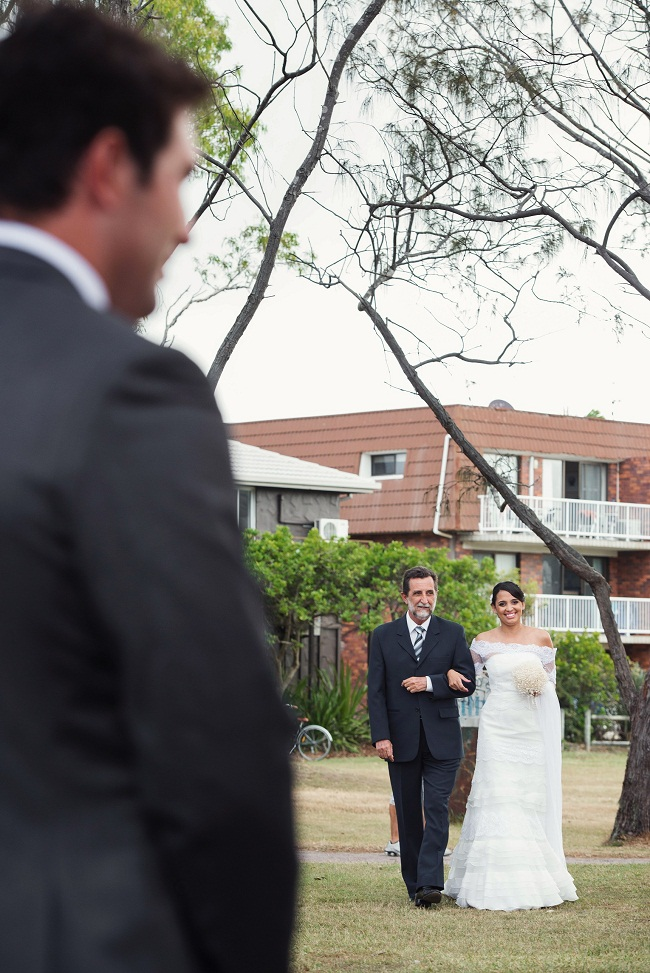 Our Wedding-112