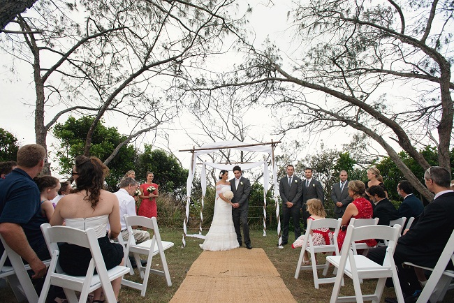 Our Wedding-126