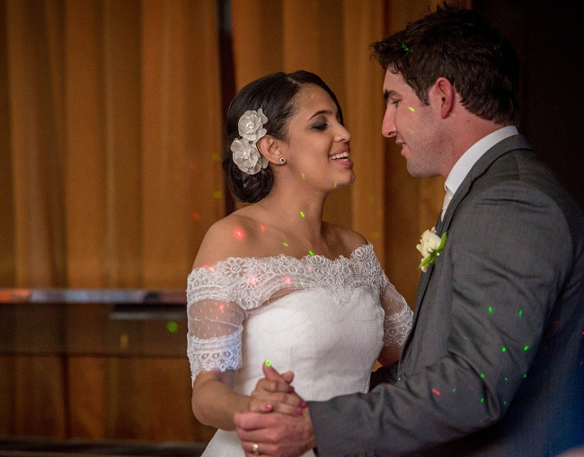 Our Wedding-419