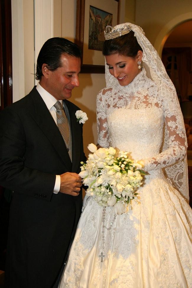 Meg Ryan and John Mellencamp wedding whispers grow louder