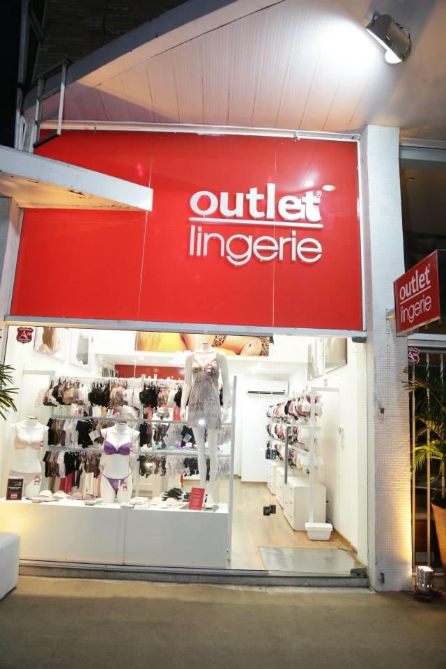 Outlet Lingerie - Peguei o Bouquet cb393cfa5bd