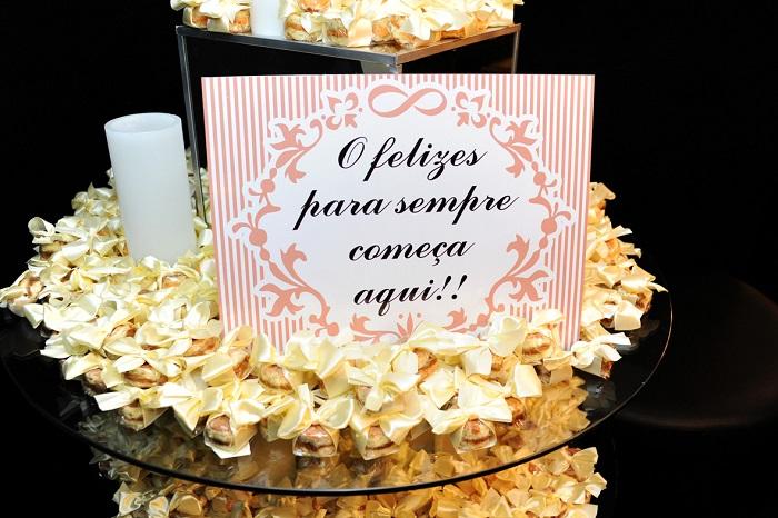 Casamento de Milena e Bento Angelo.