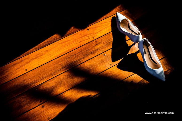 0004Ricardo-Cintra-Fotografia__MG_3828