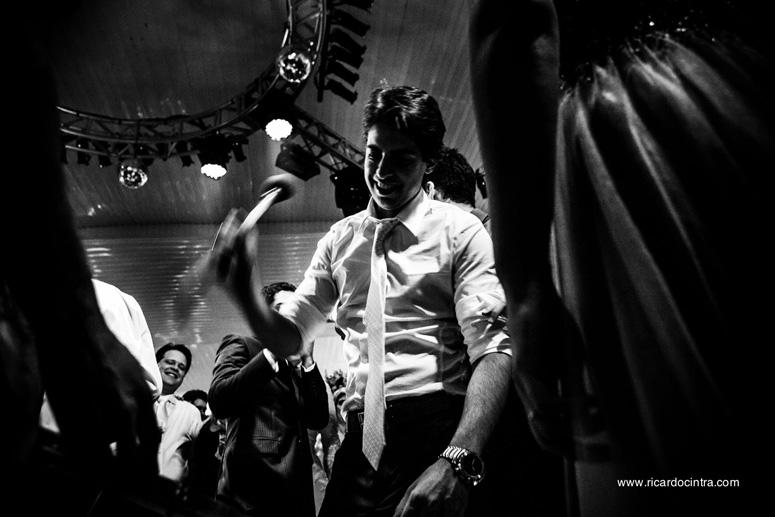 0162Ricardo-Cintra-Fotografia__MG_4878