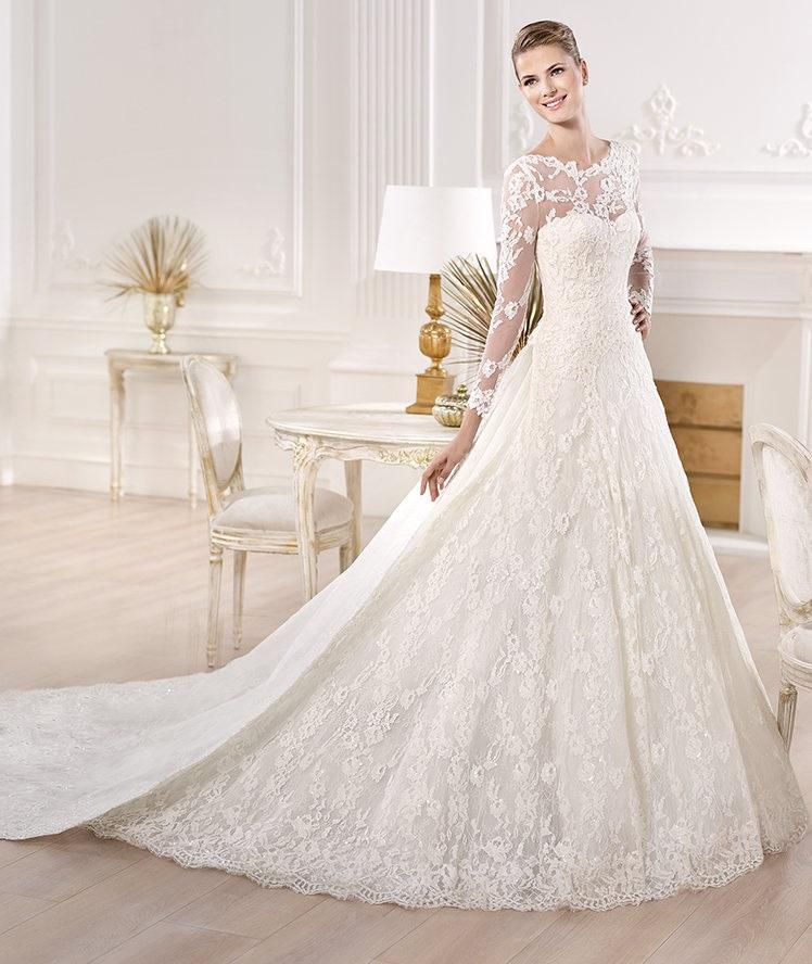 yesuru-wedding-dress-by-atelier-pronovias-2014-bridal.full