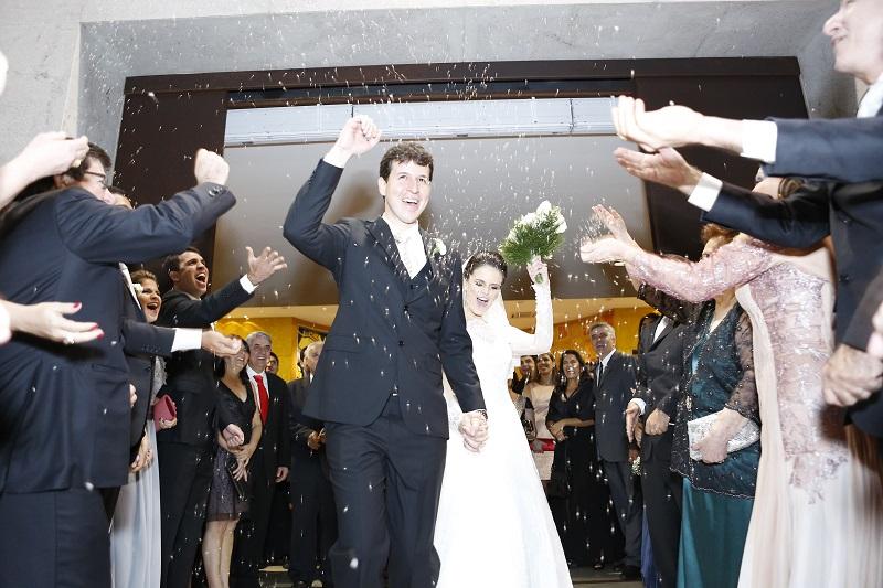 Casamento em Vitória - ES