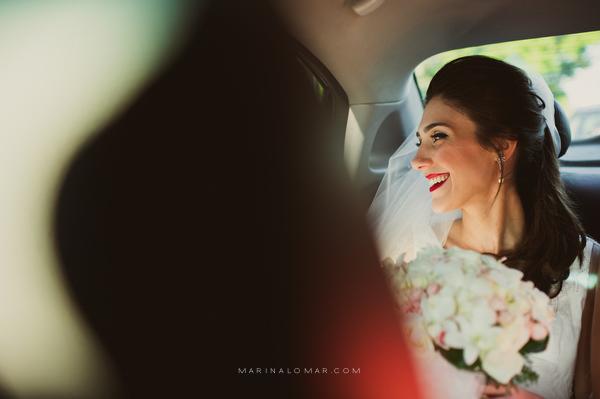 Marina Lomar Fotografia