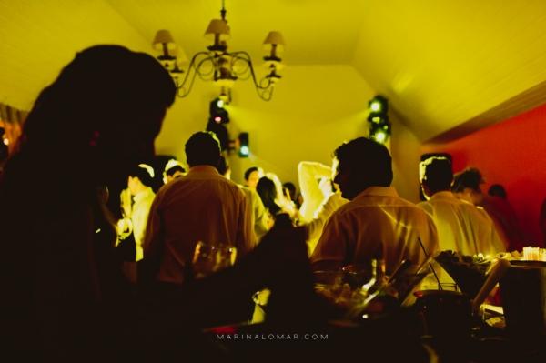 casamento-rj-copacabana-palace-santa-inez_91-1024x681(pp_w600_h399)