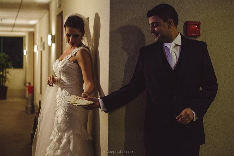 Larissa e Adriano blog-15