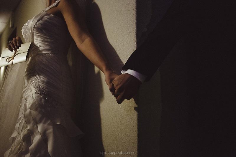Larissa e Adriano blog-16