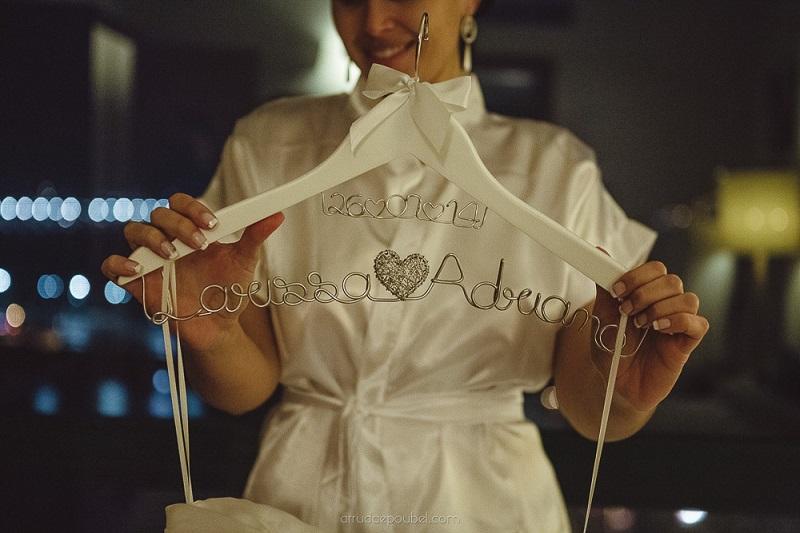 Larissa e Adriano blog-2