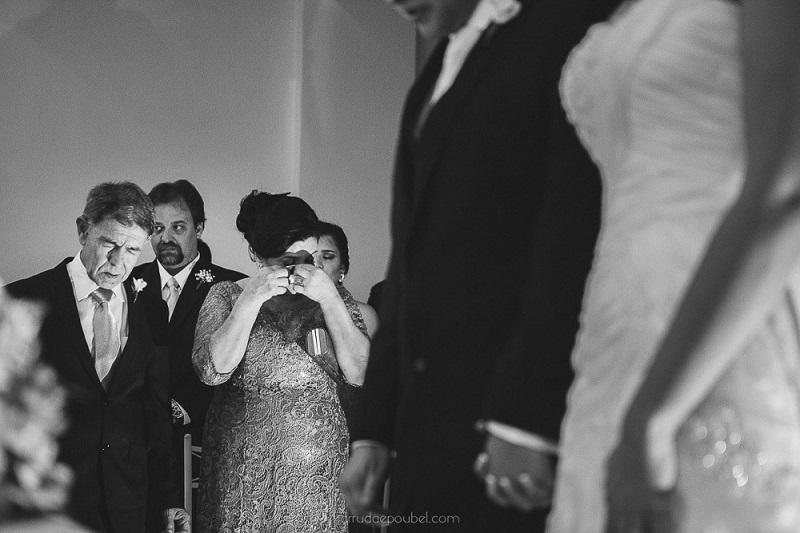 Larissa e Adriano blog-25