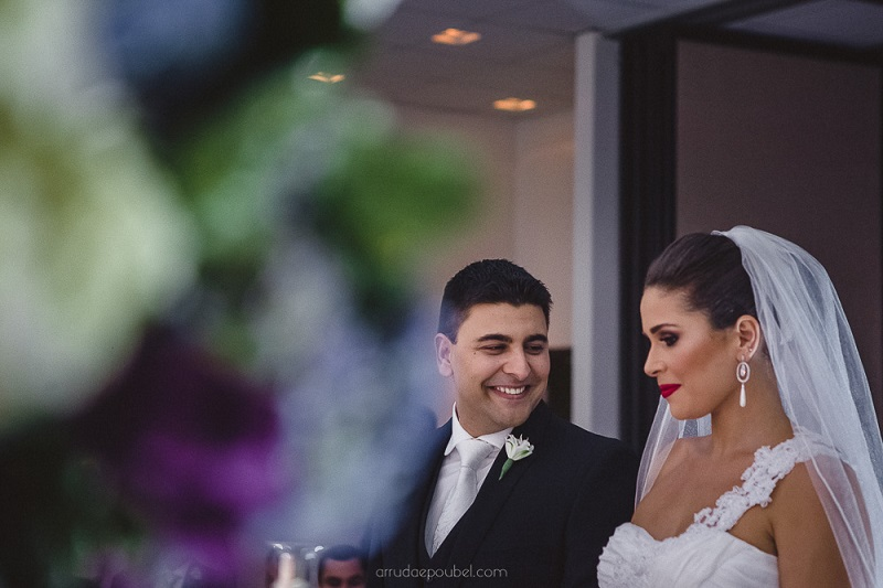Larissa e Adriano blog-26