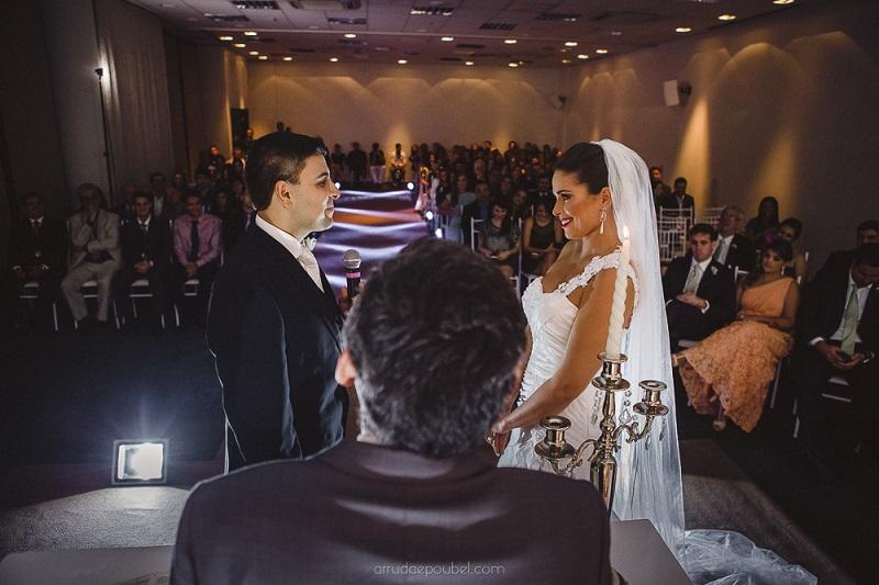 Larissa e Adriano blog-33