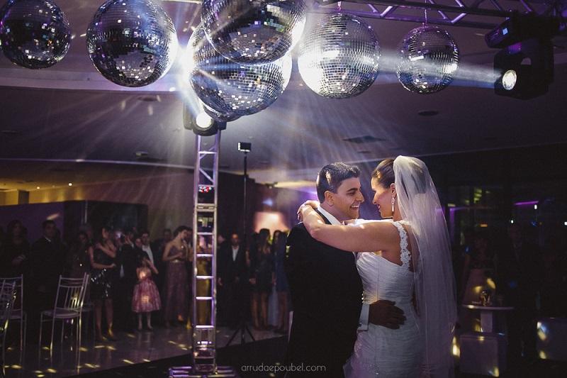 Larissa e Adriano blog-39