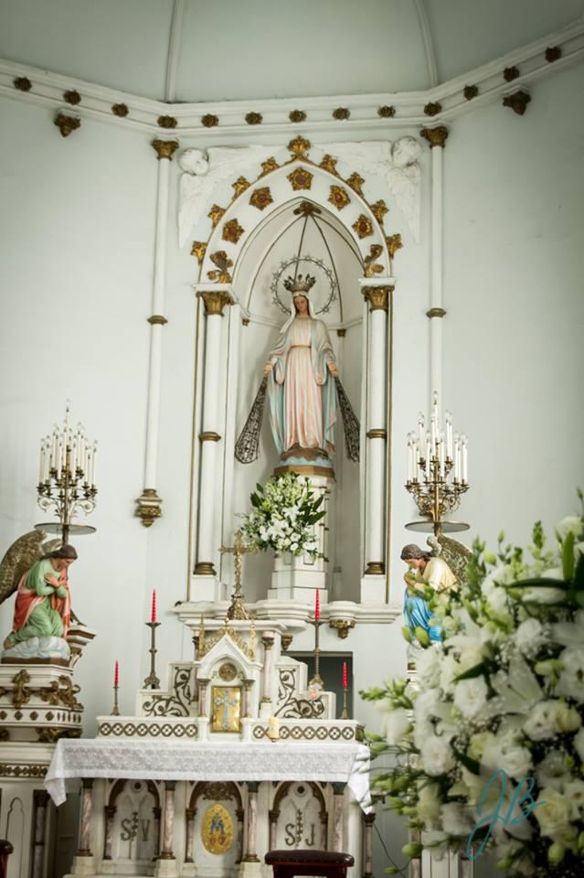 2014-09-27 casamento mariana e caio