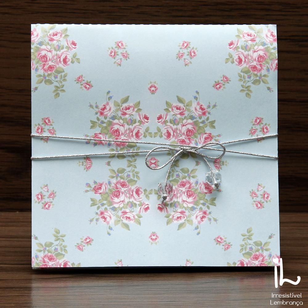 Papelaria Do Ch De Panela Ou Ch De Lingerie Peguei O Bouquet