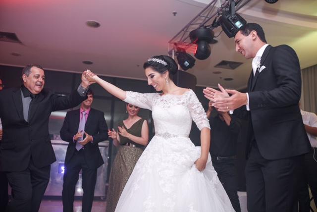 suzanne casamento