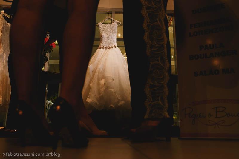 © 2015 fabiotravezani - photography