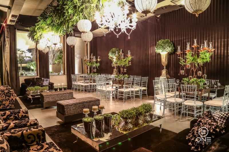 Tend u00eancias em Decoraç u00e3o de Casamento para 2016 Peguei o Bouquet # Decoração De Eventos Florianopolis