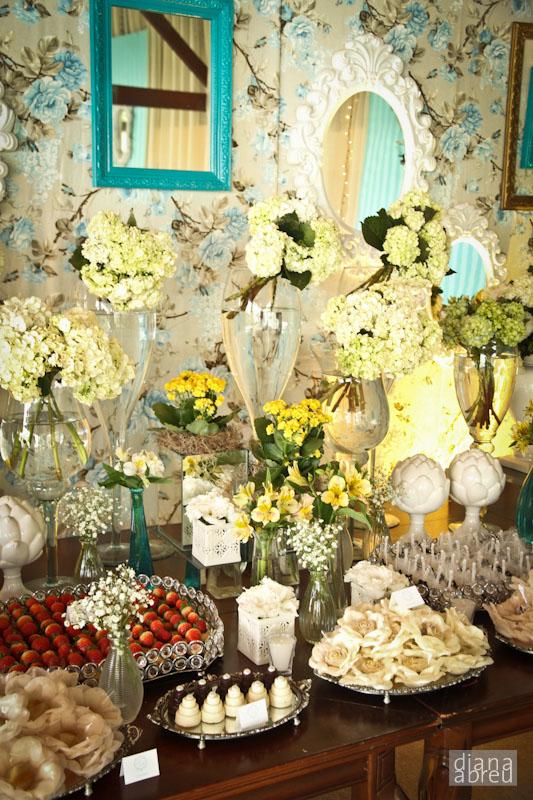 Ideia de Eventos - Casamento Manguinhos (web)-0022