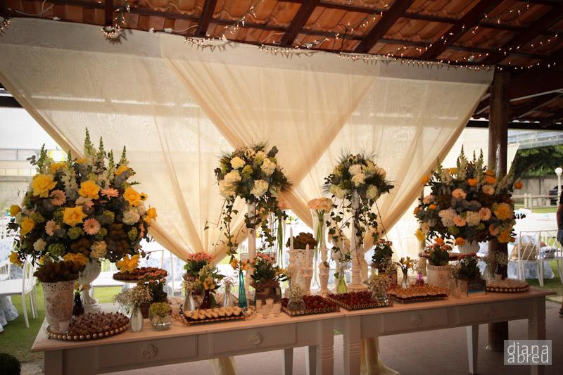 Ideia de Eventos - Casamento Manguinhos (web)-8543