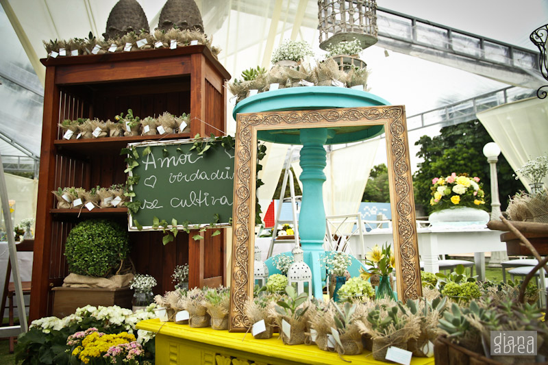 Ideia de Eventos - Casamento Manguinhos (web)-9987